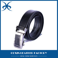 Newest arrival multicolor high quality wholesale leather belt blanks, genuine belt leather, men belt leather