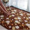 decorative indoor kids soft play mats