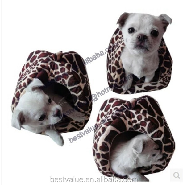 machine washable pet beds