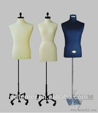 Costura del diseñador moda maniquíes venta