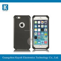 [kayoh] football combo armor case for iphone 6 football combo case