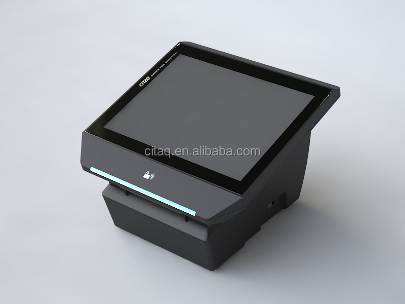 CITAQ H10 Quad Core 10inch Touch Screen Android POS Terminal P14.JPG
