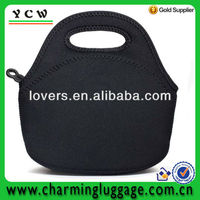 wholesale waterproof neoprene tote bag