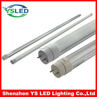 Japanese led tube t8 2ft/3ft/4ft/5ft/8ft 100lm/W