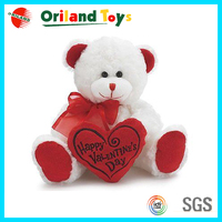 Printed Custom 2015 promotion bear brand milk