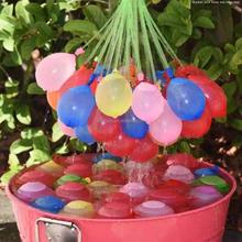 2015 Summer factory wohlesale Magic Water Balloon