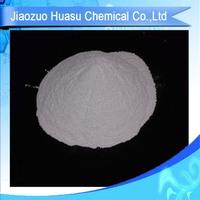 Cheap Paint High Quality Tio2 Rutile / Anatase Grade