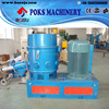2014new design film agglomerator densifier machine