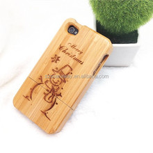 Soaraway High Quality Mobile Phone Protection Shell