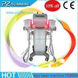 top 1 sale professional suppliers of other beauty equipment