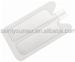 M425 China cheap disposable child wireless ESU grounding pad
