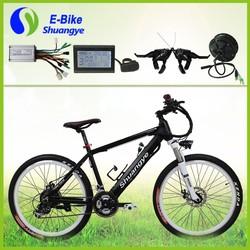 250w 26 inch cheap electric bike for sale