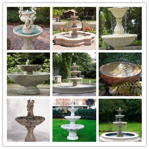 fountains 1.jpg