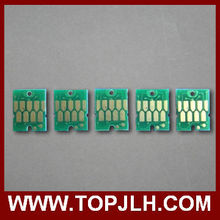 ARC Chips for Epson T3000 T5000 T7000