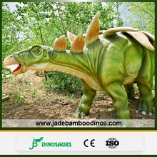 Wholesale products animatronic dinosaur for activity