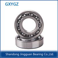 cheap price Chinese bearing deep groove ball bearing 6318ZZ size 95*200*45mm