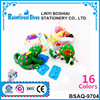 wholesale intelligent polymer clay for kids