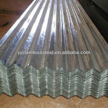 3003 Embossed Aluminium Coil for Roofing Sheet price