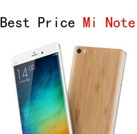 """5"""" MI NOTE BEST PRICE 6 inch big touch screen mobile phone"""
