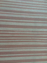 2015 Hot selling Teak/Ash/Sapele/Ebony/Cherry/Oak fancy plywood