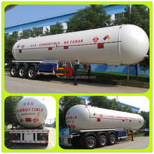 good quality lpg tanks nigerian market oriented mobile 25ton cooking gas tank for nigeria