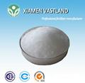A água souble fertilizante npk 17-44-0 fosfato de uréia preço