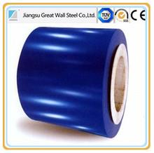 galvanized/aluzinc/galvalume steel sheets/coils/plates/strips