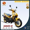 Mini New China Gas Motorcycle for Sale