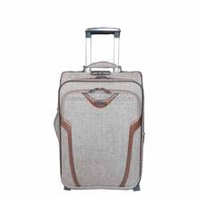 lightweight luggage trolley for teenagers