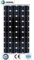 5W-300W monocrystalline silicon PV solar panels price per watt