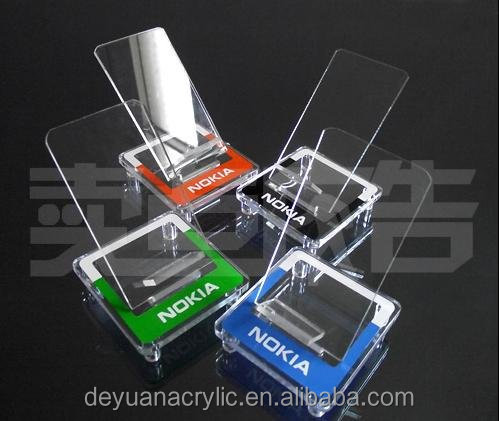 Wholesale-new-style-lovely-mini-mobile-phone-holder-cellphone-holder-Acrylic-Mobile-Phone-Holder-mobile-display.jpg