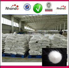 We mass produce to offer you competitive prices food sodium bicarbonate