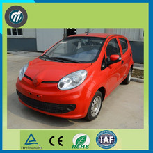 wheel electric vehicle / electric vehicls / adult electric car