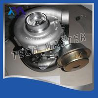 Turbo TD4502 466559-5020S Turbocharger for Nissann PF6 Engine