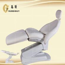 fiberglass cover base jade roller massage bed for sale