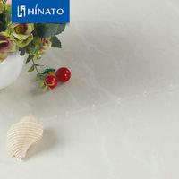 2015 Promotion tile 60x60 kerala vitrified floor tiles designs ceramic