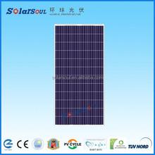 300 watt amorphous cheapest price polycrystalline 24v pv china the solar panel electronics wholesale