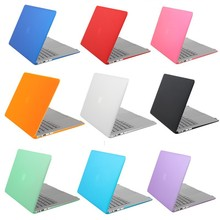 """for apple macbook pro case ,Mix Color MattCover Case for Macbook Pro 11"""",for macbook pro"""