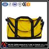 cheap portative waterproof dri bag with shoulder strap/storage bag