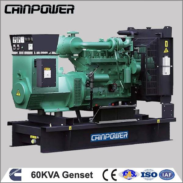 ... Generator,Electro Generator Diesel,Magnetic Power Generator Sale