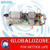 PSA oxygen cylinder oxygen generator