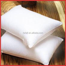Ivory & purple love Cream Satin Wedding Ring Cushion/Bridal Pillow