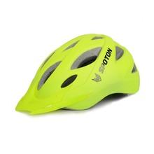 esp marterial sports safety helmets for bike