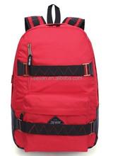 2014 best sale promotion skate backpack