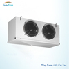 Refrigeration Air Cooler for quick-freezing unit