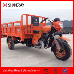 Made in China OEM Hot Sale New Products China Cargo Tricycle For Sale