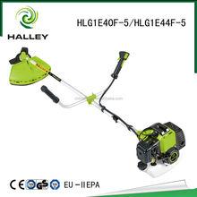 43cc Gasoline Brush Grass Strimmer with 1E40F Engine HLG1E40F-5