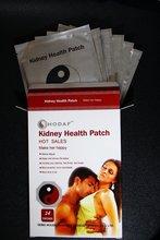 Male Sex Kidney Enhancement Patch,Box (14pieces)