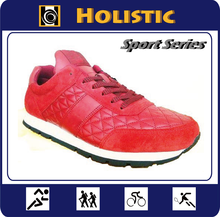 hot ! 2015 Newest running shoes Fashion Men And Women Casual Sport shoes walking shoe