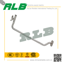 High quality toyota hiace Stainless Steel water pipe for radiator